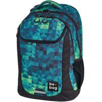 Be.bag