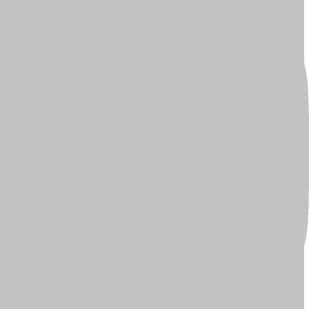 Наш профиль в Инстаграм