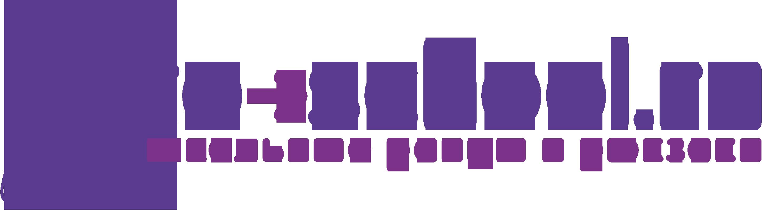 to-school.ru
