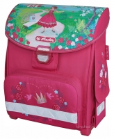 Herlitz Smart - Princess Rosa