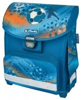 Herlitz Smart - Soccer