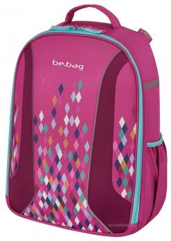Herlitz Be.bag Airgo - Geometric