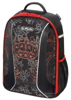 Herlitz Be.bag Airgo - Royalty