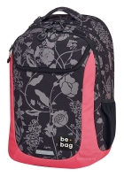 Be.bag Be.active - Mystic Flowers