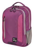 Be.bag Be.adventurer - Purple