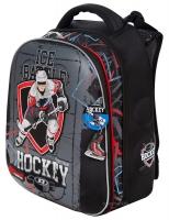 Hummingbird Teens - T106 - Ice Battle Hockey