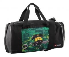 Спортивная сумка LEGO - NINJAGO - Energy (20026-1908)