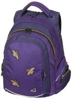 Рюкзак Walker Fame - Bee Violet (42029/74)