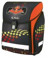 Школьный ранец Herlitz Midi - Formula-1 2020 (50027576)