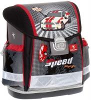 Belmil Classy - Speed Racing
