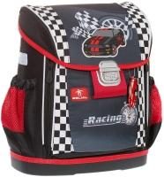 Belmil Customize me - Speed Racing