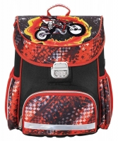 Hama - Motorbike