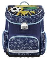 Hama - Soccer