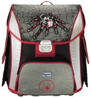 Hama Baggymax Simy - Spider