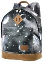 Asgard - Р-5437 - Космос серый