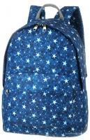 Asgard - Р-5137П - Звёзды синие-серые