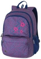 Рюкзак Pulse Spin - Pink Flower (121199)