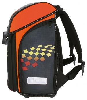 Herlitz Midi Plus - Formula-1 2020 - с наполнением