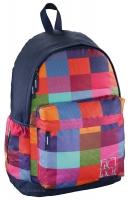 Рюкзак All Out Luton - Sunshine Check (129478)