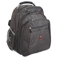Рюкзак Highland - HL010 (Titanium)