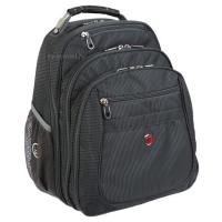 Рюкзак Highland - HL010 (Grey)