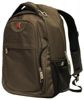 Рюкзак Swisswin - SWD0002