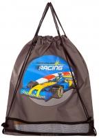 Мешок для обуви Hummingbird - Adrenaline Racing