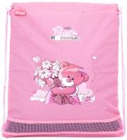 Мешок для обуви Hummingbird - Baby Bear Romantic