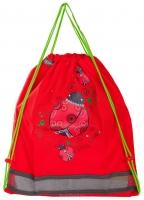 Мешок для обуви Hummingbird - Little Lady