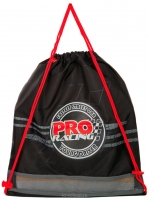Мешок для обуви Hummingbird - Pro Racing