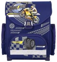 Ранец Tiger Family - Moto (11116D)