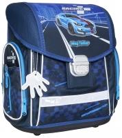 Школьный ранец MagTaller EVO - Racing Blue (20915-061)
