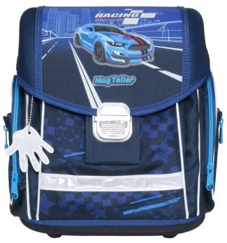 MagTaller EVO - Racing Blue