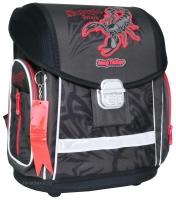 Школьный ранец MagTaller EVO - Scorpio (20915-12)