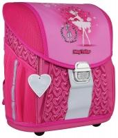 Школьный ранец MagTaller EVO Light - Ballerina Pink (20917-081)