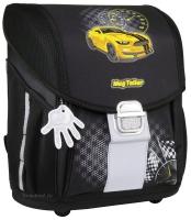 Школьный ранец MagTaller EVO Light - Racing (20917-06)