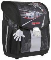 Школьный ранец MagTaller EVO Light - Robot (20917-07)