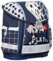 Школьный ранец Belmil Classy - Play (403-13/420)