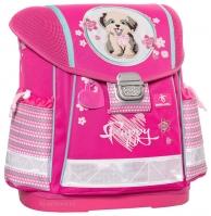 Школьный ранец Belmil Classy - Puppy (403-13/406)