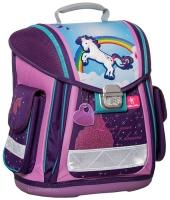Школьный ранец Belmil Sporty - Unicorn (404-5/436)