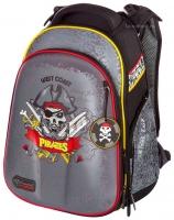 Школьный ранец Hummingbird Teens - T60 - Pirates