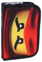 Пенал LEGO с наполнением - NINJAGO - Kai of Fire (20085-2001)