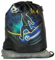 Мешок для обуви MagTaller - Football (31216-201)
