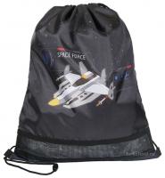 Мешок для обуви MagTaller EVO - Space (31816-05)