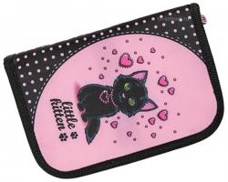 Пенал MagTaller EVO с наполнением - Kitty (30816-04)
