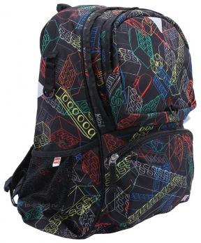Рюкзак LEGO Freshmen - Multicolor