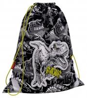 Мешок для обуви Erich Krause - Dinosaur Park (52030)