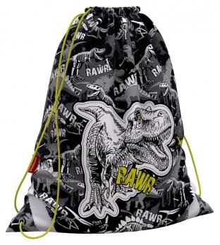 Erich Krause - ErgoLine 16L - Dinosaur Park - с наполнением