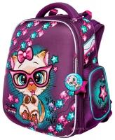 Школьный ранец Hummingbird Kids - TK74 - I'm So Cute - с мешком
