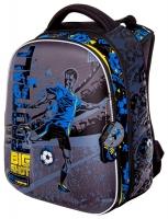 Школьный ранец Hummingbird Teens - T113 - Football Big Shot